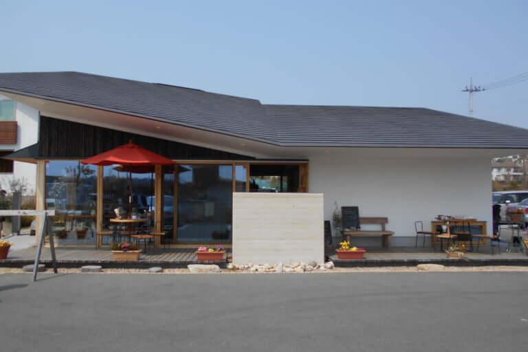 【箕面市】粟生間谷で営業していたAliceが移転して、リニューアルオープンしていましたよ。